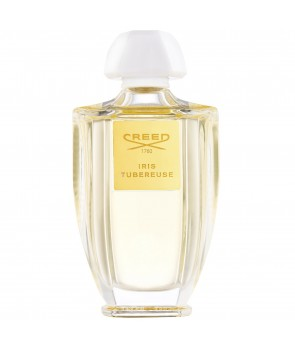 Sample Iris Tubereuse Creed for women