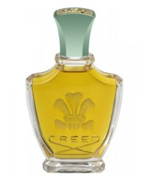 Creed Irisia for women by Creed