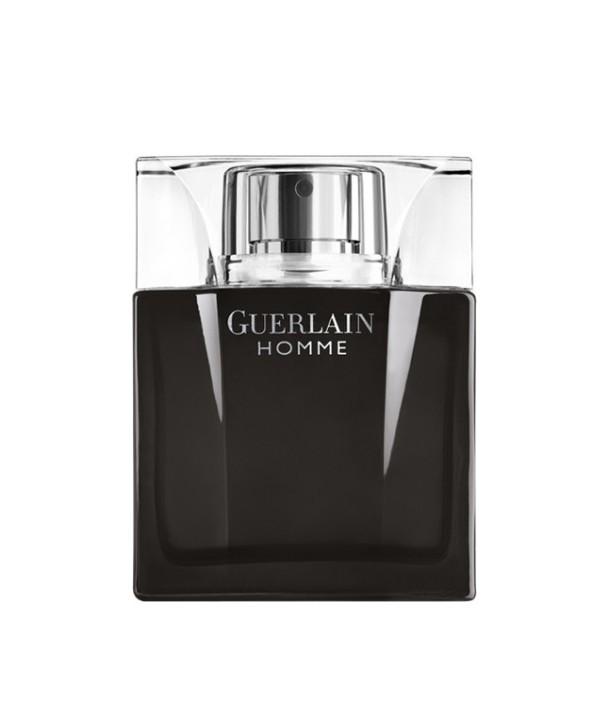 Guerlain Homme Intense for men by Guerlain
