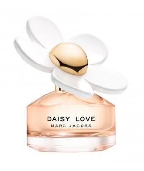 مارک جاکوبز دیزی لاو زنانه Marc Jacobs Daisy Love