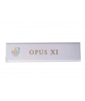 آمواژ لایبرری کالکشن اوپوس 11 Amouage Opus XI