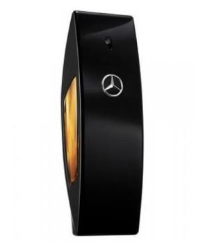 مرسدس بنز کلاب بلک مردانه Mercedes Benz Club Black