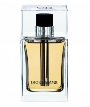 Dior Homme for men by Christian Dior