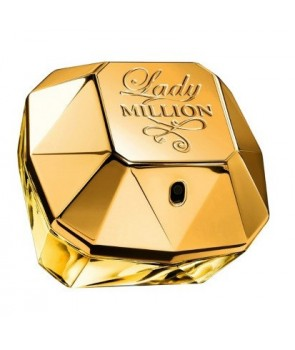 Lady Million for women by Paco Rabanne