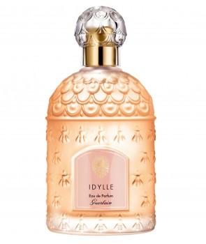 گرلن ایدل ادوپرفیوم زنانه Guerlain Idylle Eau De Parfum