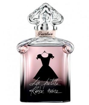 La Petite Robe Noire Guerlain for women