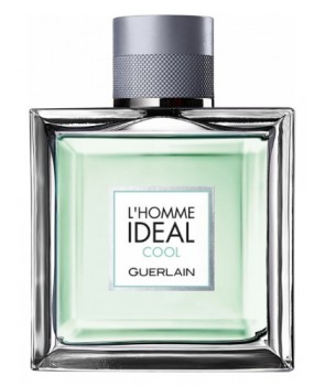 L'Homme Ideal Cool Guerlain گرلن لهم ایدآل کول مردانه