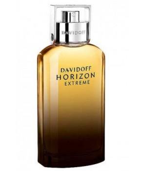 دیویدف هورایزن اکستریم مردانه Davidoff Horizon Extreme