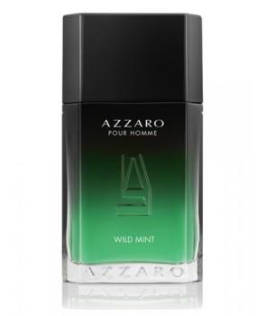 آزارو پورهوم وایلد مینت Azzaro Pour Homme Wild Mint