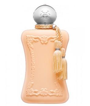 پرفیوم د مارلی کاسیلی زنانه Parfums de Marly Cassili