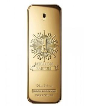 پاکو رابان وان میلیون پرفیوم مردانه Paco Rabanne 1 Million Parfum