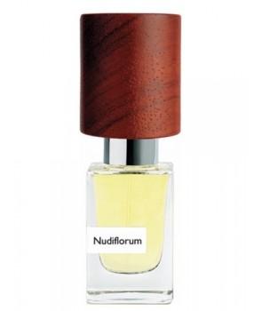ناسوماتو نودی فلوروم Nasomatto Nudiflorum