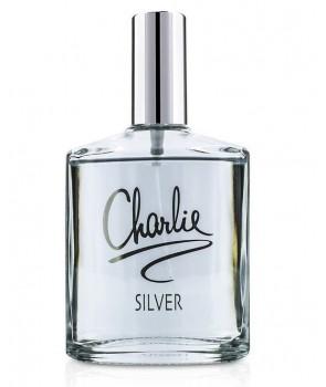 رولون چارلی سیلور زنانه Revlon Charlie Silver