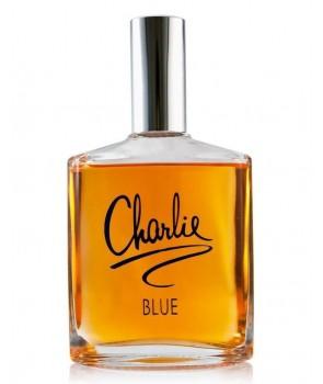 رولون چارلی بلو زنانه Revlon Charlie Blue