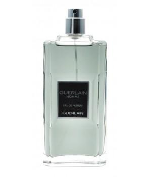 گرلن هوم ادوپرفیوم مردانه Guerlain Homme Eau De Parfum