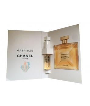 سمپل شنل گابریل اسنس زنانه Sample Chanel Gabrielle Essence