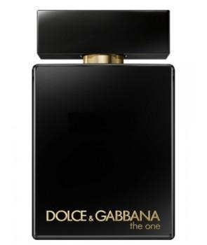 دلچه اند گابانا د وان ادوپرفیوم اینتنس مردانه Dolce&Gabbana The One EDP Intense Men