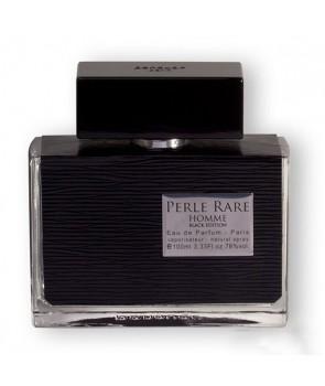 پانوژ پرل ریر بلک ادیشن مردانه Panouge Perle Rare Black Edition