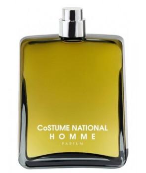 کاستوم نشنال هوم پرفیوم مردانه Costume National Homme Parfum