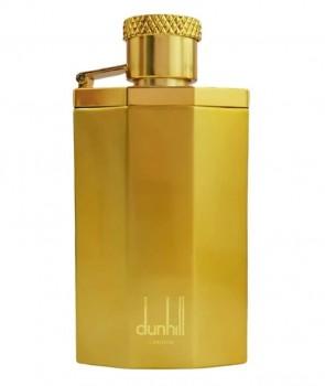 دانهیل دیزایر گلد مردانه Dunhill Desire Gold