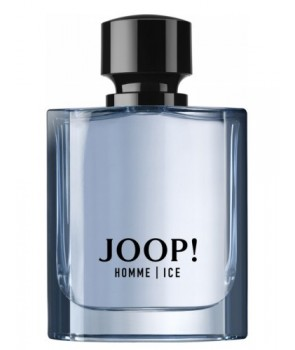 جوپ هوم آیس مردانه Joop Homme Ice