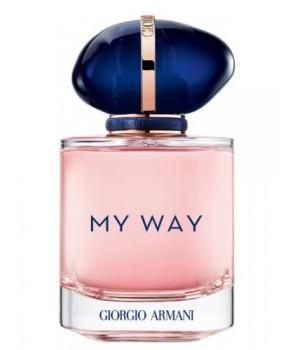 جورجیو آرمانی مای وی زنانه Giorgio Armani My Way