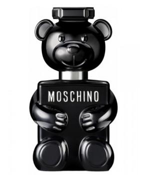 تستر موسچینو توی بوی مردانه Tester Moschino Toy Boy