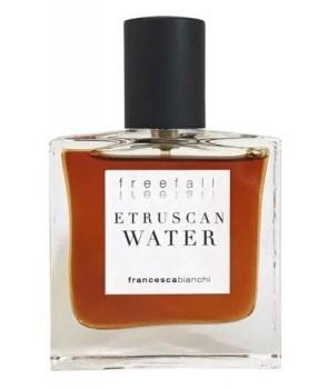 فرانچسکا بیانکی اتروسکن واتر Francesca Bianchi Etruscan Water