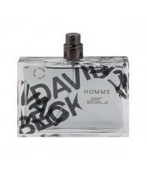 David Beckham Homme David & Victoria Beckham for men