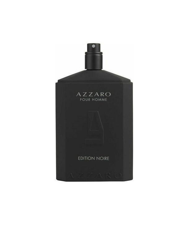 آزارو پورهوم ادیشن نویر مردانه Azzaro Pour Homme Edition Noire
