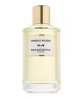 مانسرا هندو کوش Mancera Hindu Kush