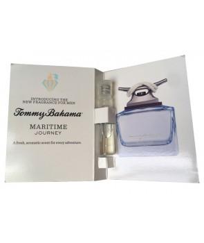 سمپل تامی باهاما ماریتایم جورنی مردانه Sample Tommy Bahama Maritime Journey