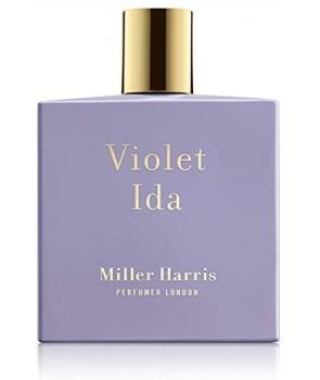 میلر هریس ویولت ایدا زنانه Miller Harris Violet Ida