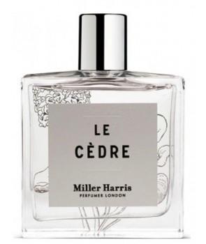 تستر میلر هریس له سدره Tester Miller Harris Le Cedre