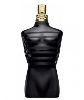 ژان پل گوتیر له میل له پرفیوم مردانه Jean Paul Gaultier Le Male Le Parfum