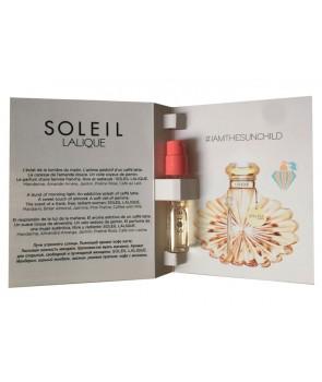 لالیک سولیل زنانه Lalique Soleil