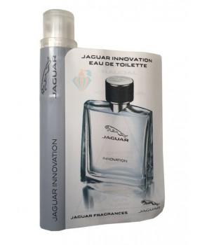 Innovation Jaguar for men