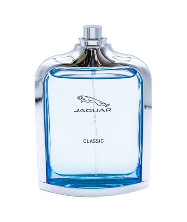 Jaguar classic for men by Jaguar