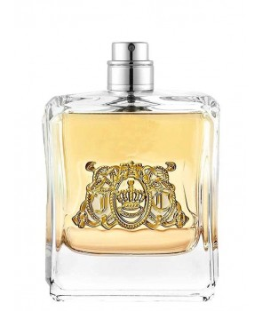 Juicy Couture for women by Juicy Couture