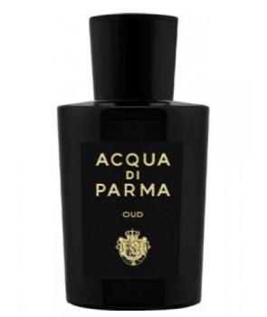 آکوا دی پارما عود ادوپرفیوم Acqua di Parma Oud EDP