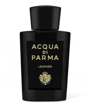 آکوا دی پارما لدر ادوپرفیوم 180میل Acqua di Parma Leather EDP