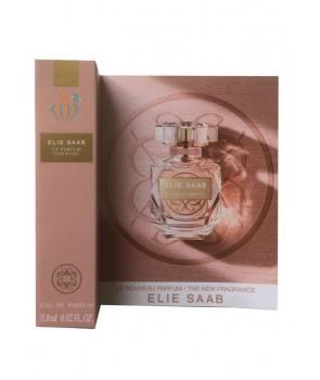 الی ساب له پرفیوم اسنشیال زنانه Elie Saab Le Parfum Essentiel