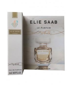 الی ساب له پارفوم این وایت زنانه Elie Saab Le Parfum in White