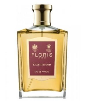 فلوریس لدر عود Floris Leather Oud