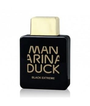 ماندارینا داک بلک اکستریم مردانه Mandarina Duck Black Extreme