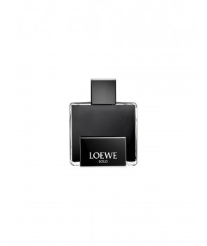 Solo Loewe Platinum Loewe for men