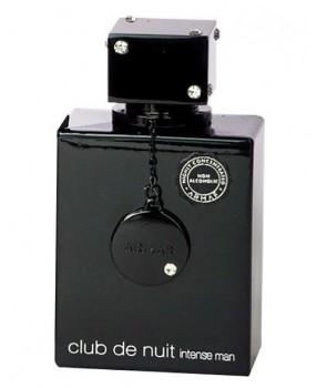 امارف کلاب دی نویت اینتنس مردانه Armaf Club de Nuit Intense