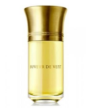 لس لیکویید ایمجینرز بوور دی ونت Les Liquides Imaginaires Buveur De Vent