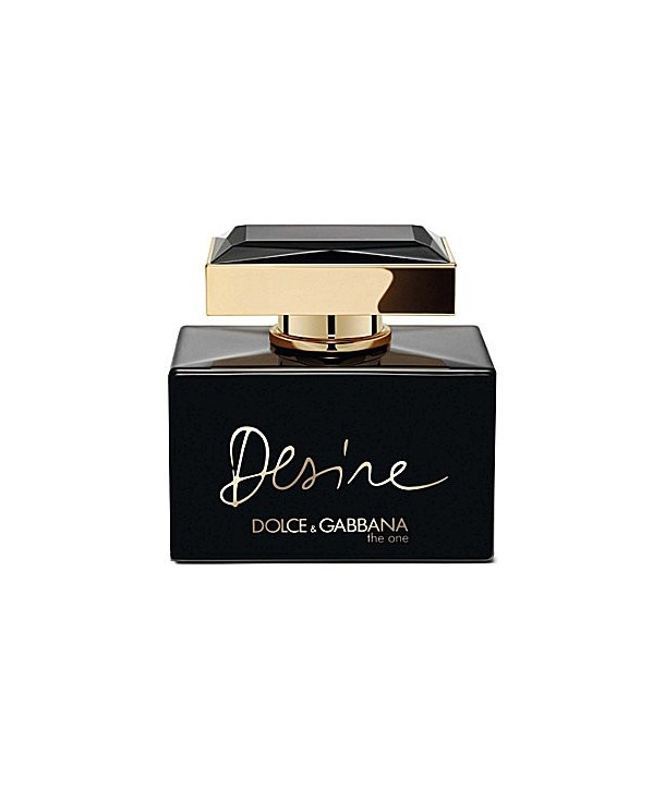 The One Desire Dolce&Gabbana for women