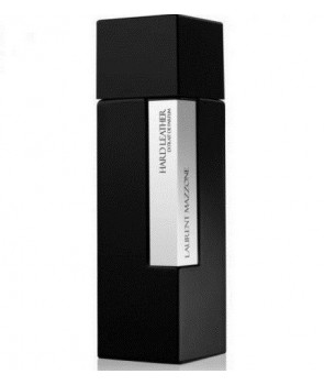لارن مزون هارد لدر مردانه Laurent Mazzone Parfums Hard Leather